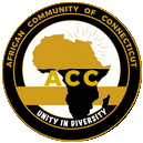 African Community of Connecticut